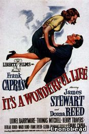 It's A Wonderful Life (versiunea color)